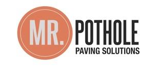Mr Pothole Ltd