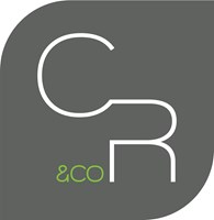 C R & Co Bespoke Shop Fitting Ltd