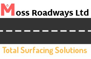 Moss Roadways Limited