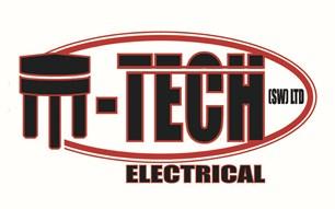 M-Tech (SW) Ltd