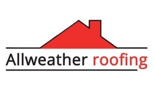All Weather Roofing (Herts) Ltd