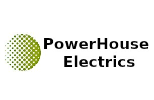 Powerhouse Electrics