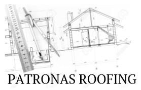 Patronas Roofing