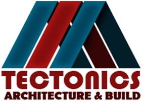 Tectonics Architecture & Build