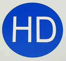 HD Property Improvements
