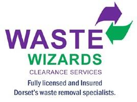 Waste Wizards