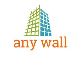 Anywall Ltd
