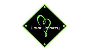 Love Joinery