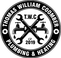 T.W.C Plumbing and Heating