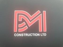 Denmorris Construction Ltd