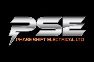 Phase Shift Electrical Ltd