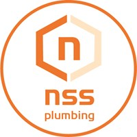 NSS Plumbing Ltd