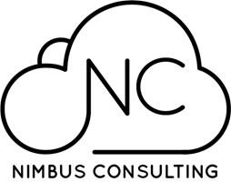 Nimbus Consulting