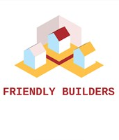 Friendly Builders