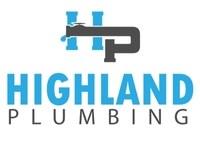 Highland Plumbing