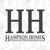 Hampson Homes Planned Maintenance Limited