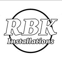 RBK Installations Ltd