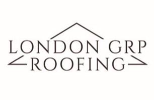 London GRP Roofing Ltd