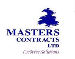 Masters Contracts Limited