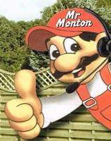 Monton Fencing