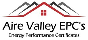 Aire Valley EPC's