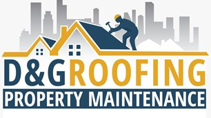D & G Roofing & Property Maintenance