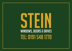 Stein Windows Ltd