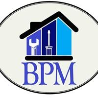 Brock Property Maintenance