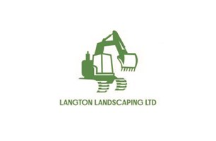 Langton Landscaping