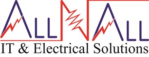 All N All Electrical Solutions