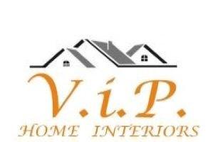 VIP Home Interiors