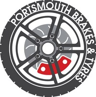 Portsmouth Brakes And Tyres Limited