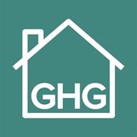 Gainsborough Home & Garden