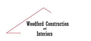 Woodford Construction & Interiors
