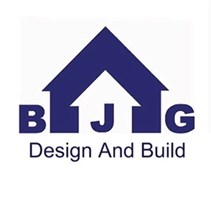 BJG Design and Build