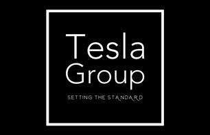 Tesla Group