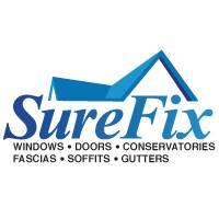 Surefix Home Improvements Ltd