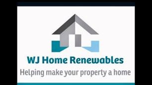 W J Home Renewables