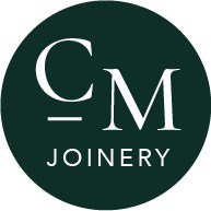 C M Joinery