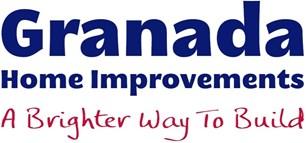 Granada Home Improvements Ltd