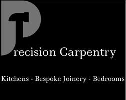 Precision Carpentry Ltd