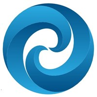 UK Cooling Solutions Ltd