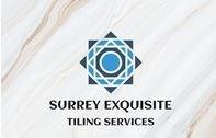 Surrey Exquisite