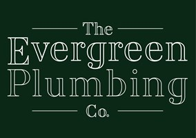 Evergreen Plumbing Co