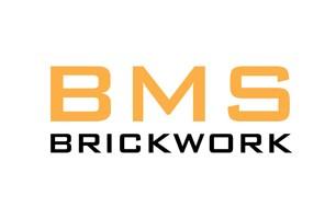 BMS Brickwork Ltd