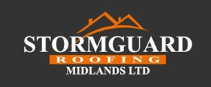 Storm Guard Roofing Midlands Limited
