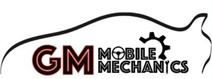 GM Mobile Mechanics