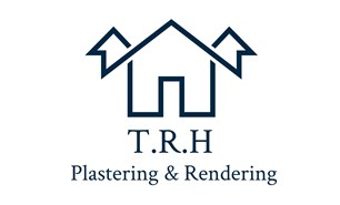 T.R.H Plastering and Rendering