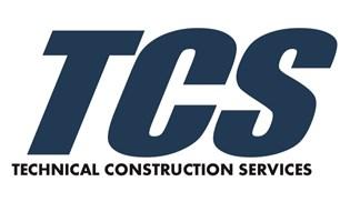 TCS Electrical