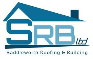 Saddleworth Roofing & Building Ltd